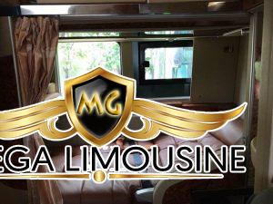 Nhà xe Bảo Phúc, tuyến Rạch Giá đi Sài Gòn sử dụng dòng xe limousine cao cấp