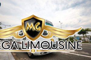 Thiện Thành Limousine là một nhà xe đang sở hữu rất nhiều dòng xe Limousine cao cấp đi Rạch Giá