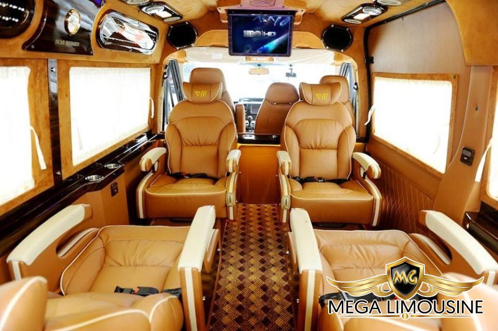 Xe Limousine hà nội lạng sơnxuất phát rất nhiều chuyến trong ngày, giá rẻ chất lượng nhất Miền Bắc trên một chặng đường.