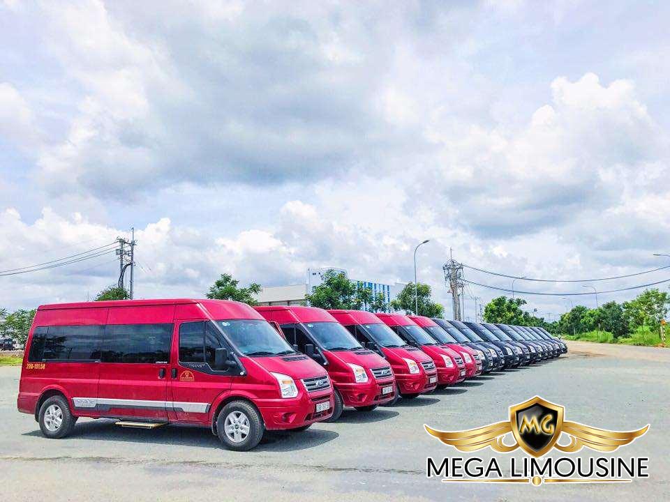 Xe Limousine Hà Nội Thái Nguyên được nhiều người lựa chọn về sự tiện nghi và thỏa mái, uy tín và chất lượng hàng đầu