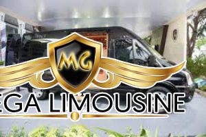 Xe limousine Hà Nội Thái Nguyên Có đầy đủ các tiện ích trên xe cung cấp cho hành khách một chuyến đi tuyệt vời