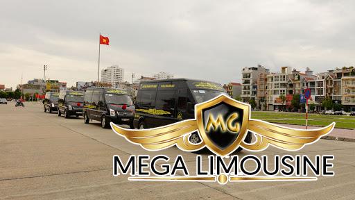 Xe Hà Nội Bắc Giang - Limousine VIP